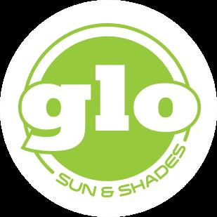 Glo Sun & Shades