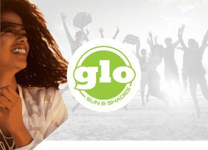 glo-sun