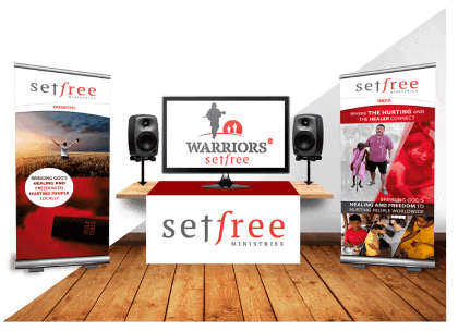 set-free-ministries