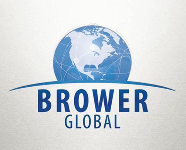 Brower Global