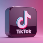 Get On TikTok's FOR YOU Page